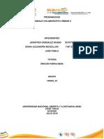Trabajo Colaborativo Probabilidad 2 100402 53 (1)