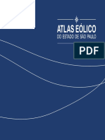 Atlas Eolico SP
