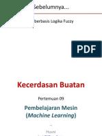 20131209_KecerdasanBuatan-09