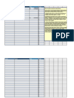 Informe de tabla dinámica de productos1.xlsx