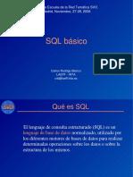 MySQL_basico.pdf