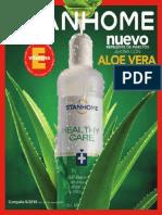 Catalogo-02022018165137