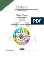 electricidad_basica_0814.pdf