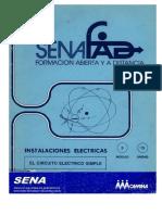 INSTALACIONESmodulo5_unidad_15_circuito_electrico_simple.pdf