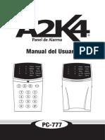 manual_A2K4_usuario.pdf