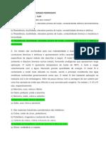 Lay Off-Ensaio de Materiais-Questionário e Respostas.pdf