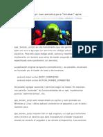 Apk_binder_script Herramienta Para Bindear Apks
