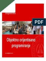 OOP-P01 (1)