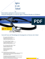 Guia Metodologica Investigación en Ciencias de la Salud.pdf