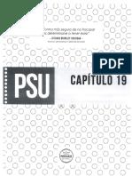 Capítulo 19 - Transformaciones Isometricas y Geometria del Espacio.pdf
