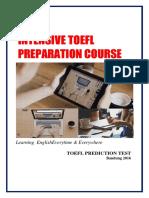 TOEFL-PREDICTION-TEST.pdf