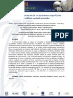 DB_SOMI32_9.pdf