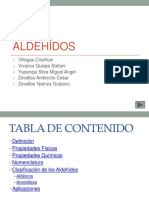 Aldehdos 150504124714 Conversion Gate01