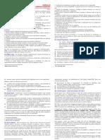 capc3adtulo-2-os-gurus-da-qualidade.pdf