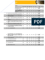 seguridad_maritima.pdf