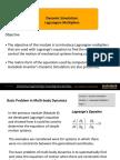 Lecture Slides (3) - Copy.pptx