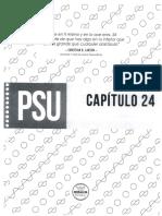 Capítulo 24 - Azar I.pdf