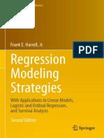 Regression Modeling.pdf