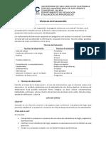 TÉCNICAS DE EVALUACIÓN.docx