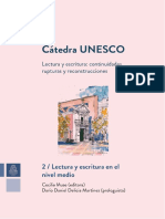 Serie Unesco Volumen 02 AAVV