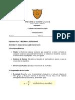 Control de Lectura 7 - Capitulos 5 y 6
