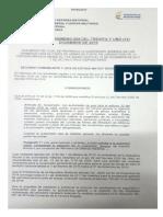 Resoluciones Porte Armas Valle Del Cauca