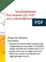 16senyawa-koordinasi