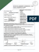 ECA - Electiva - Telefonia Fija y Movil