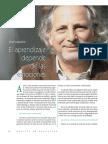 El_aprendizaje_depende_de_las_emociones_Casassus.pdf