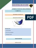 Trabajo de Matematicas 1 1
