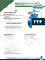 IR.pdf