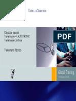 722.8 (1)-1.pdf
