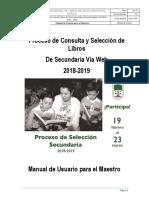 MANUAL-MTRO-2018-2019-c