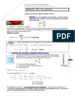 320166040-Fuerzas-FyQ-4º-de-ESO.pdf