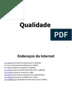aulas_Modulo_qualidade (1)