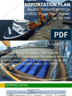 Handling Method_Lombok Peaker