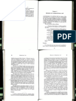 Chapter 2 [Sources of International Law]