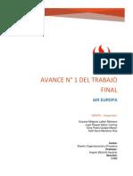 AVANCE 1 TF MODIFICADO.docx