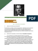 Resumen Magistral Teoria del derecho.docx