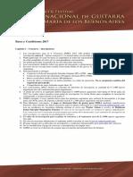Bases y condiciones SMBA 2017.pdf