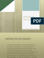 Sistema de Encendido Dai.ppt 03