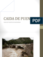 CAIDA_DE_PUENTES[1]