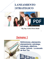 PDE_curso_v2.pdf