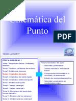 cinepuntf1a.pptx