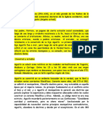 biografia de san agustin.docx