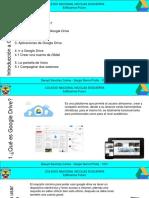 Introducción Google Drive.pptx