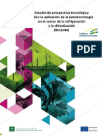 Estudio de Prospectiva Tecnologica PDF