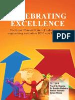 DCE Alumni Book