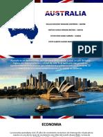 ADMINISTRACION-AGROPECUARIA-AUSTRALIA.pptx