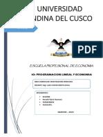 PROGRAMACION LINEAL 2018 VANE.docx